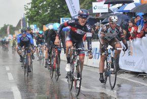 IAM Cycling disparaîtra à la fin de la saison