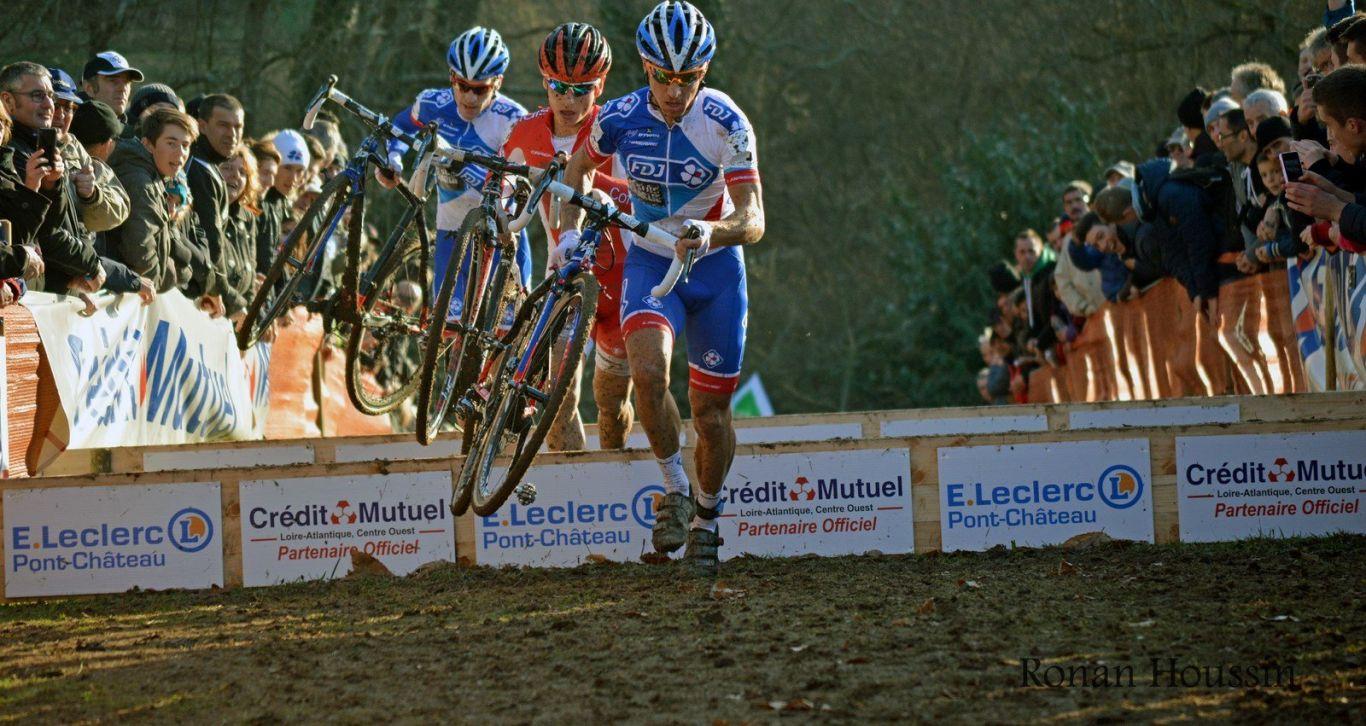 Le calendrier 2016 l 39 actualit du cyclisme - Calendrier coupe de france des rallyes 2015 ...