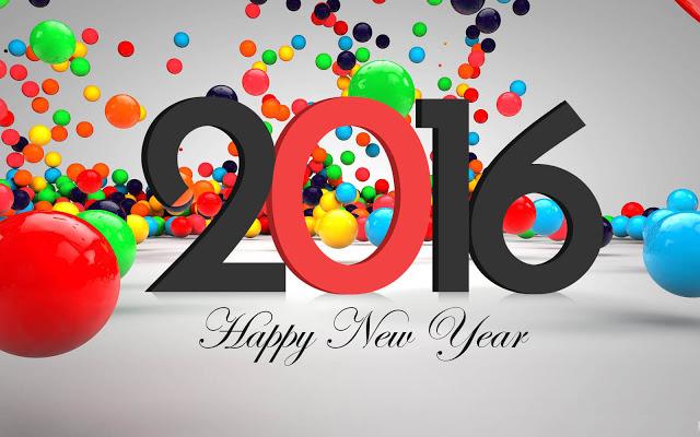 3d-happy-new-year-2016-wallpaper-download - Copy - Copy