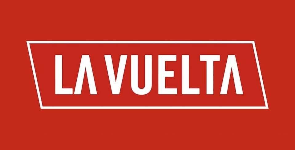 La Vuelta prendra son envol du musée Pompidou de Málaga en 2018